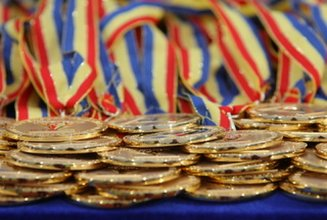 Medalie de argint Olimpiada Europeană de Fizică (EuPhO2020)