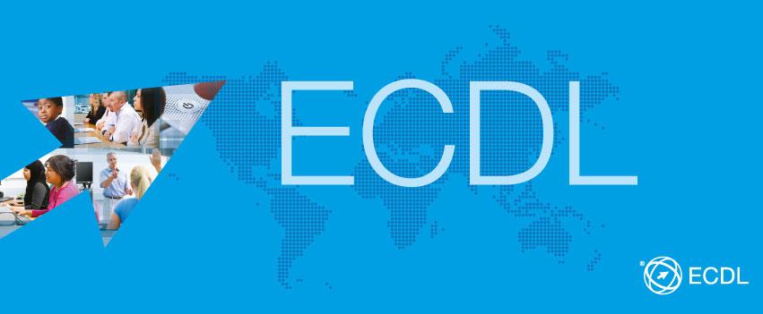 Program înscrieri ECDL