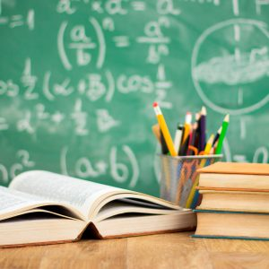 Programul examenelor de diferenţă pentru elevii transferaţi pentru anul şcolar 2021-2022