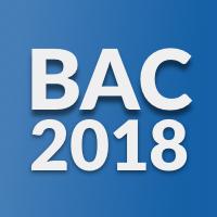 Bacalaureat 2018 – Repartizarea pe zile și comisii la proba de evaluare a competențelor lingvistice într-o limbă de circulație internațională (proba C)