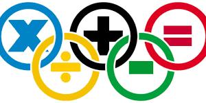 Olimpiada de matematică 02.02.2020