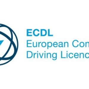 Cursuri de vara ECDL