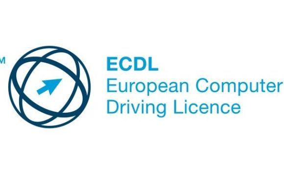 Înscrieri pentru ECDL