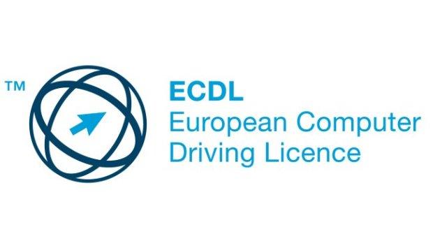 Cursuri de vară ECDL