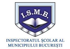 Rezultatele testării 2018-2019 pentru Centrul de Excelență în Informatică București
