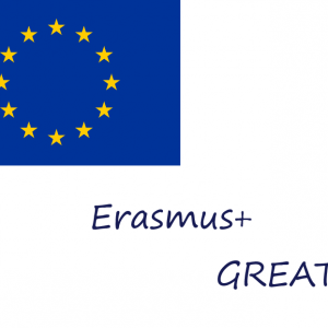 Erasmus+ GREAT