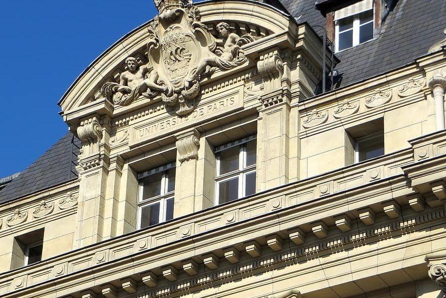 "Drumul spre Sorbonna pornește de la Colegiul Național de Informatică ""Tudor Vianu"""
