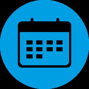 Program secretariat 14.12.2020 – 22.12.2020