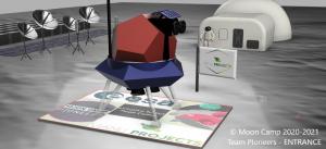 Proiectele anului şcolar 2020–2021