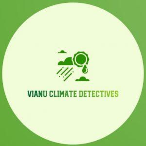 Echipa Vianu Climate Detectives premiată de specialiștii de la ESA