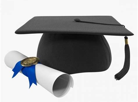 IMPORTANT pentru absolvenţii claselor a 12-a