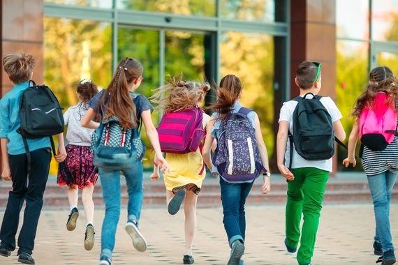 Deschiderea şcolii şi componenţa claselor – programul zilei de 13 septembrie 2021